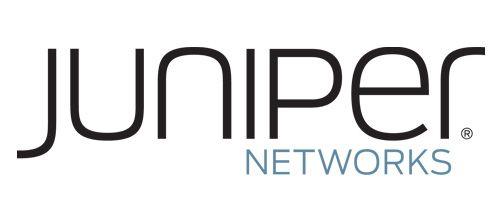 JUNIPER SRX3K-SPC-1-10-40   Added to Warehouse   Launch 3 Telecom