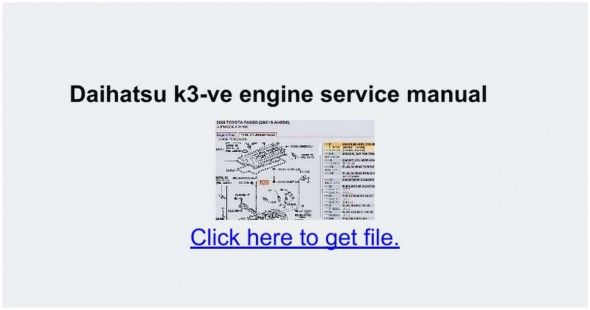 Awe Inspiring Daihatsu Ej Ve Ecu Wiring Diagram Diagram Daihatsu Diagram Wire Wiring Digital Resources Cettecompassionincorg