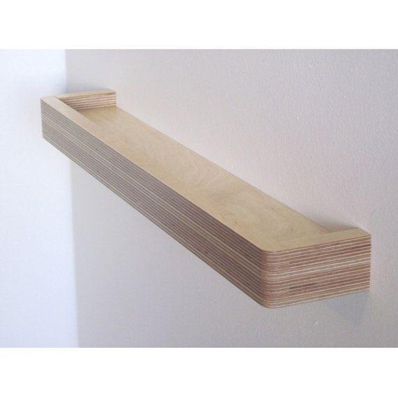 25 beste idee n over foto planken op pinterest foto richel schuur houten planken en - Eigentijdse badkamer fotos ...