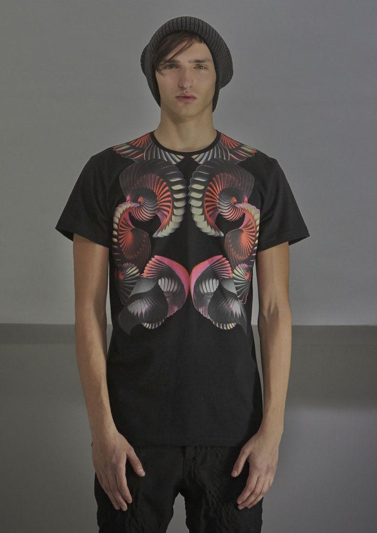 gaetano navarra menswear 2014 -15