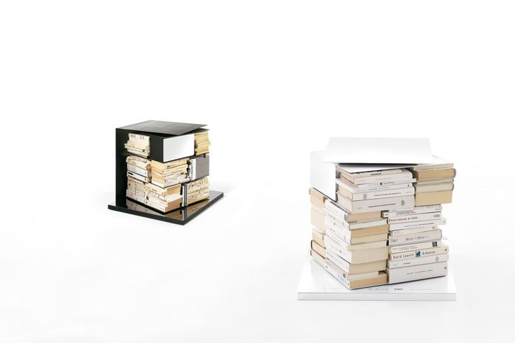 Ptolomeo X4 Short from Space Furniture