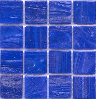 MosaicTiles.com.au - Royal Blue Smalto SM07 Bisazza Mosaic Tiles, $5.99 (http://www.mosaictiles.com.au/products/royal-blue-smalto-sm07-bisazza-mosaic-tiles.html)