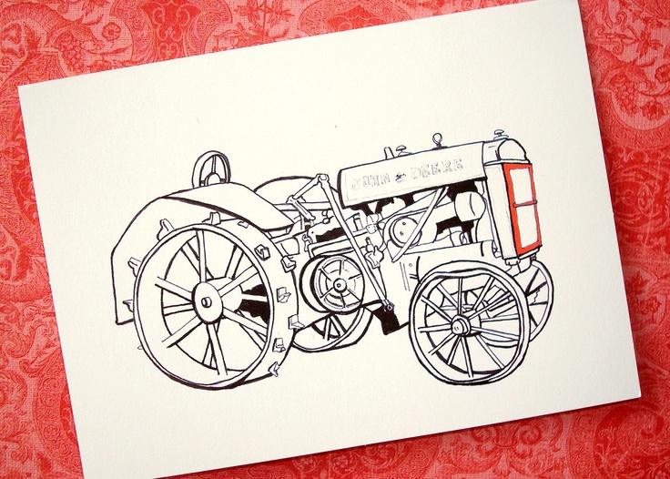 John Deere Embroidery Designs Collections : Best embroidery ideas misc images on pinterest