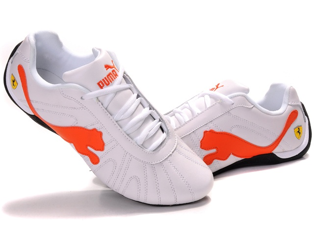 HBOPX 16 best cheap pumas outlets images on Pinterest