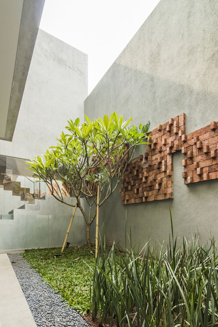 Gallery - Lumber Shaped-Box House / Atelier Riri - 20