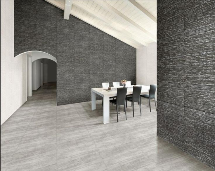 17 idee n over wandtegels op pinterest geometrische tegels tegel en witte tegels - Credence keuken tegel cement ...