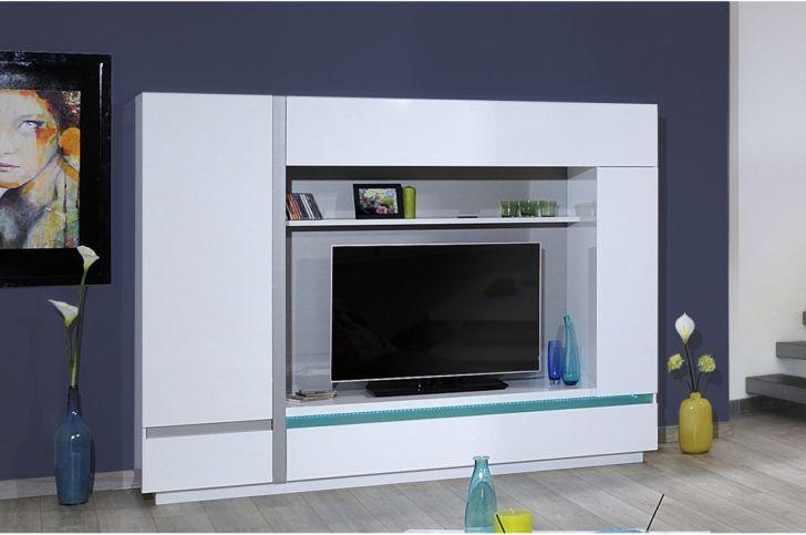 Interior Design Meuble Blanc Laque Meuble Tv Living Design Blanc Laque Eclairage Led Pour Salon Taille Canape Convert Meuble Blanc Meuble Sous Vasque Meuble Tv