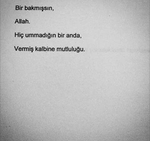 Cok Amin