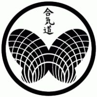 aikido Logo Link : https://www.brandsoftheworld.com/sites/default/files/styles/logo-thumbnail/public/0016/5980/brand.gif