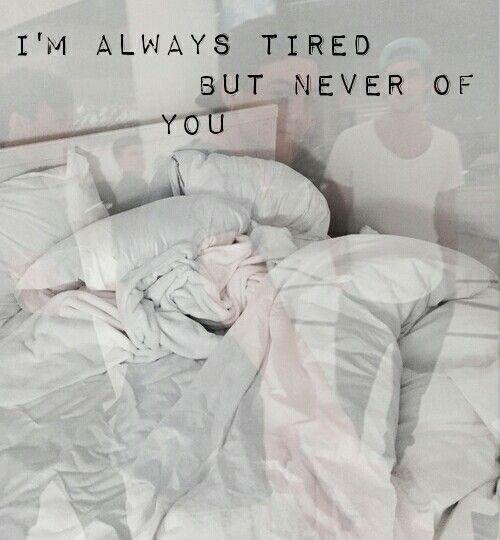 @hiimnewtobessed  Song: I hate u I love u by Gnash ft Olivia O'Brien