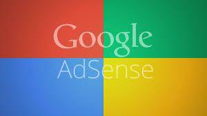 Birkaç Basit Öneri ile AdSense TBM'sini Artırma