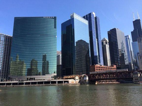 Que ver en Chicago