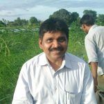 BSP fields Retd. IAS Ram Bahadur from Mohanlalganj seat