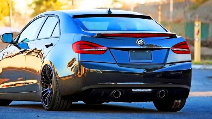 97 best Grand National Love images on Pinterest | Buick ...