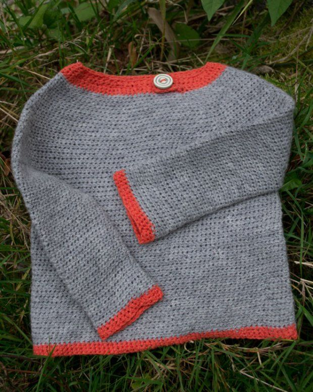1000+ ideas about Baby Sweater Patterns on Pinterest ...
