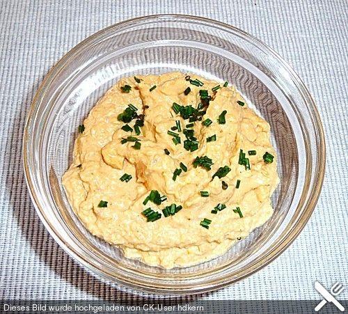 Vegetarischer Brotaufstrich mit Linsen, ein tolles Rezept aus der Kategorie Vegetarisch. Bewertungen: 5. Durchschnitt: Ø 3,7.