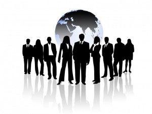 SEO danışmanı olacak kadar tecrübeye sahiplik yapan bu kişiler, siteniz için en doğru ve en etkili çözüm yollarını sizlere ulaştırmayı hedefler. http://www.seomus.com/seo-danismani-seo-danismanligi