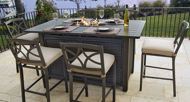 Fire Pit Frenzy Jordan S Furniture Fire Pit Table Fire Pit