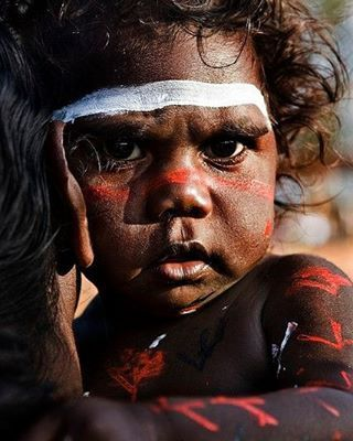"""'White Australia has a Black History' : 1988 Indigenous protest slogan to change the date of Australia Day from Jan 26th. """"Even in 1938, on the first Day of Mourning, Australia Day was referred to as the 'anniversary of the whitemen's seizure of our country'... It is the plain and simple truth of what the 26th of January represents, regardless of how you phrase it."""" - NGAKKAN NYAAGU Image via Pinterest"""