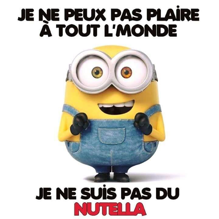 Les minions #Humour #HistoireDrole #rire #Fun #funny #Amour #ImageDrole #myfashionlove ♥myfashionlove.com♥