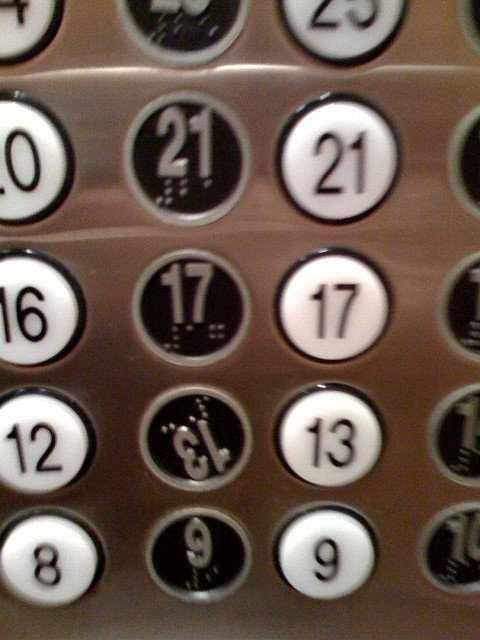 Numerology repeating numbers 123 image 4