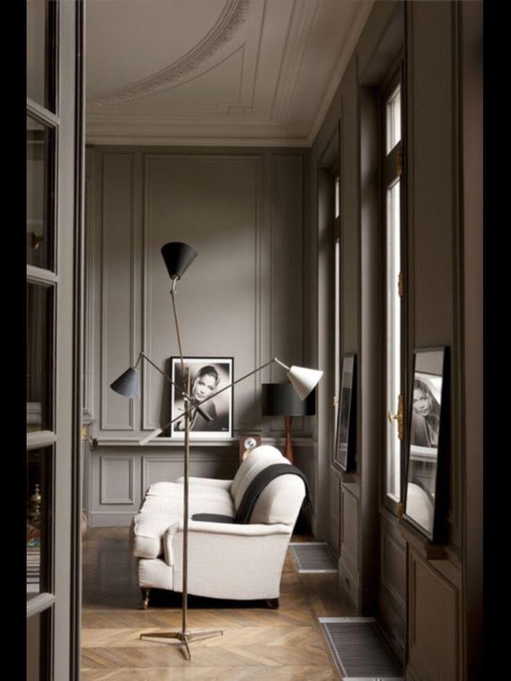 Master room에 관한 12개의 최상의 Pinterest 이미지