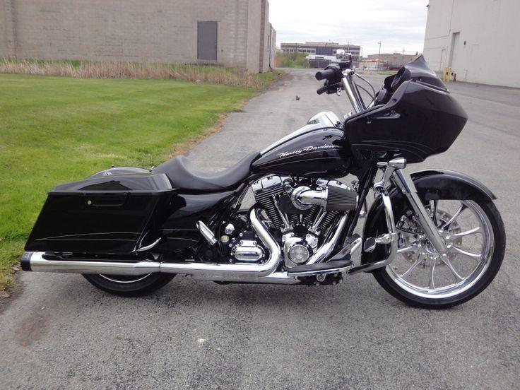 F Harley Davidson Wheels
