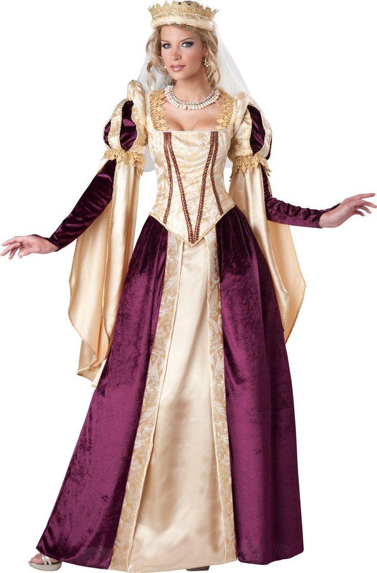 11 best Disney Descendants Costumes images on Pinterest