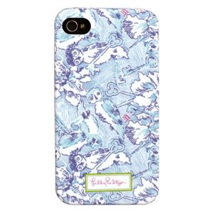 Is it wrong that I've been out of college for 8 years and I really want this?  Lilly Pulitzer iPhone 4 Case - Kappa Kappa Gamma: Gamma Lilly, Iphone 4S, Kappa Kappa, Lilly Pulitzer, Iphone 4 4S, Pulitzer Iphone, Kappa Gamma, Iphone 4 Cases