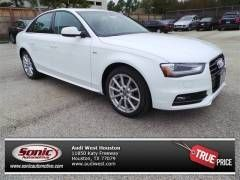 2015 A4. Audi West Houston 11850 Katy Fwy Houston, TX 77079 281-899-3400 www.audiwest.com You can reach Audi West Houston any time by filling out our contact form, by calling us at (888) 445-6998, or simply visiting our Houston Audi dealership at 11850 Katy Freeway. #audi #audiwesthouston #newcar #a3 #a4 #a5 #a6 #a7 #a8 #q3 #q5 #q7 #premium #HoustonTX #new #used #sedan #coupe #sport #dealership #financing #suv #crossover