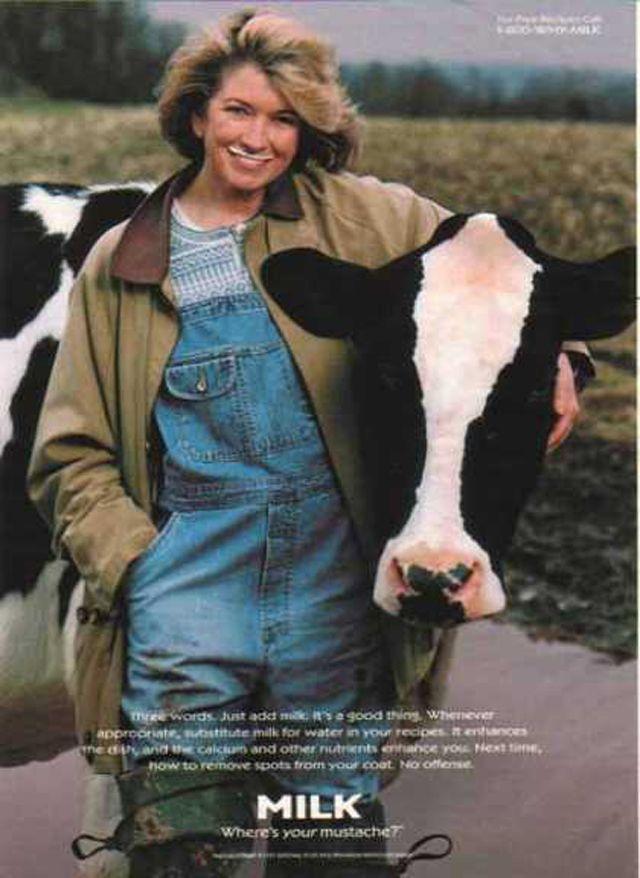 159 Best Images About Vintage Martha Stewart On Pinterest