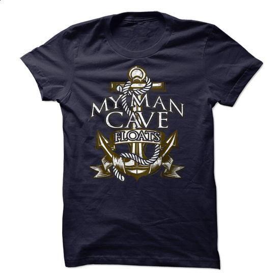 Best Sailor Shirt - #T-Shirts #best sweatshirt. I WANT THIS => https://www.sunfrog.com/LifeStyle/Best-Sailor-Shirt-60920835-Guys.html?60505