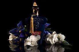 http://www.fapex.pt/xerjoff/casamorati-1888-mefisto-eau-de-parfum-para-homens/