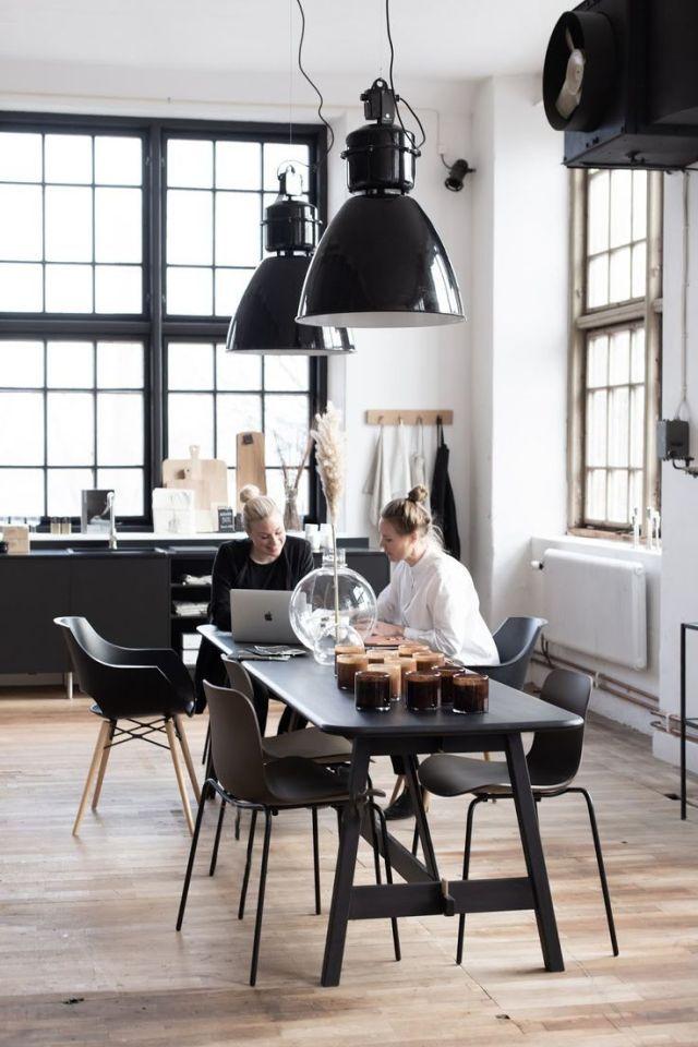 My Scandinavian Home My Scandinavian Home Studio Online Interior Design Service Office Interior Design Studio Interior Interior Design Courses