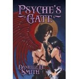 Psyche's Gate (Kindle Edition)By Danielle D. Smith
