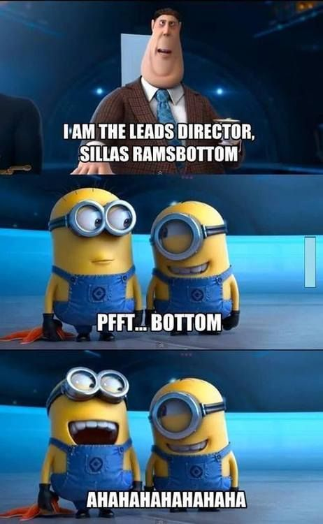 Minions - Despicable Me 2 - love them. @Megan Ward Ward Ward Lesperance this reminded my of your children (Nolan) as this is the only part they keep talking about