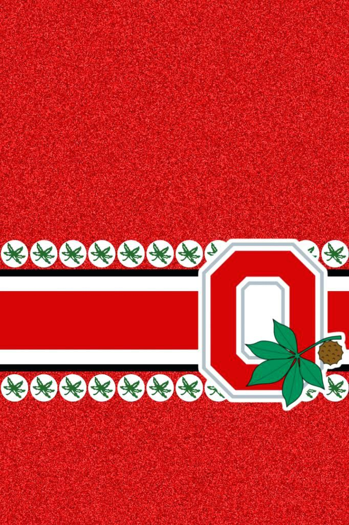 Ohio State Wallpaper Border 44 Images Ohio State Wallpaper Ohio State Ohio State Buckeyes Football