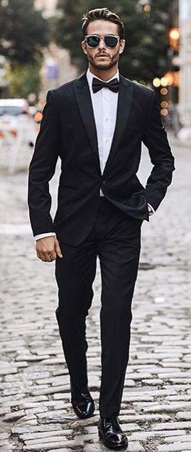 Style- Klassicher Schnitt, klassische Farbe-chapeau!