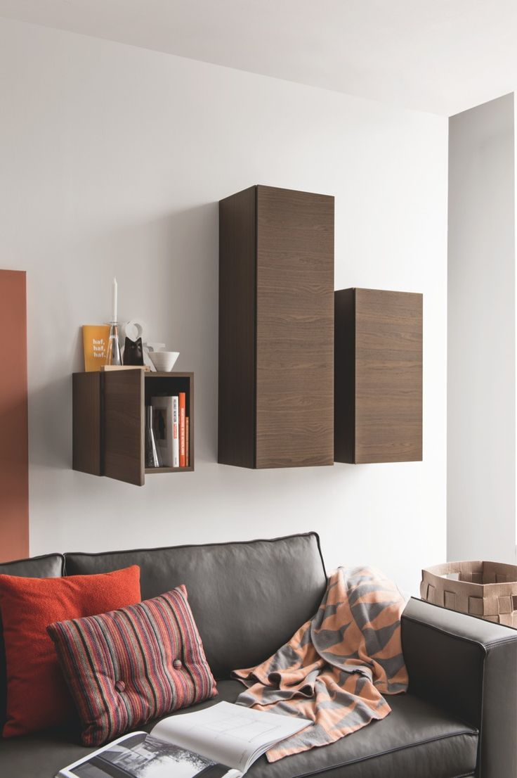 Vertical Wall Unit Suitable For Your Living Room Dining Or Kitchen 47
