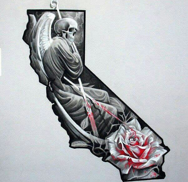 275 best images about Chicano Tattoo Art... on Pinterest ...