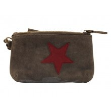 Cowboysbag Adelaide Red