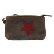 Cowboysbag Adelaide Red