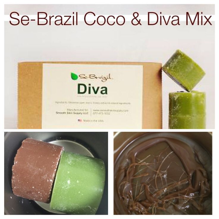Our favorite and most popular waxes...  #esthetician #se-brazilwax #smoothskinsupply
