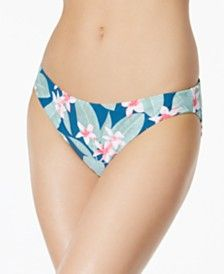 Bathing Suits for Juniors - Juniors Swimwear & Swimsuits - Macy's