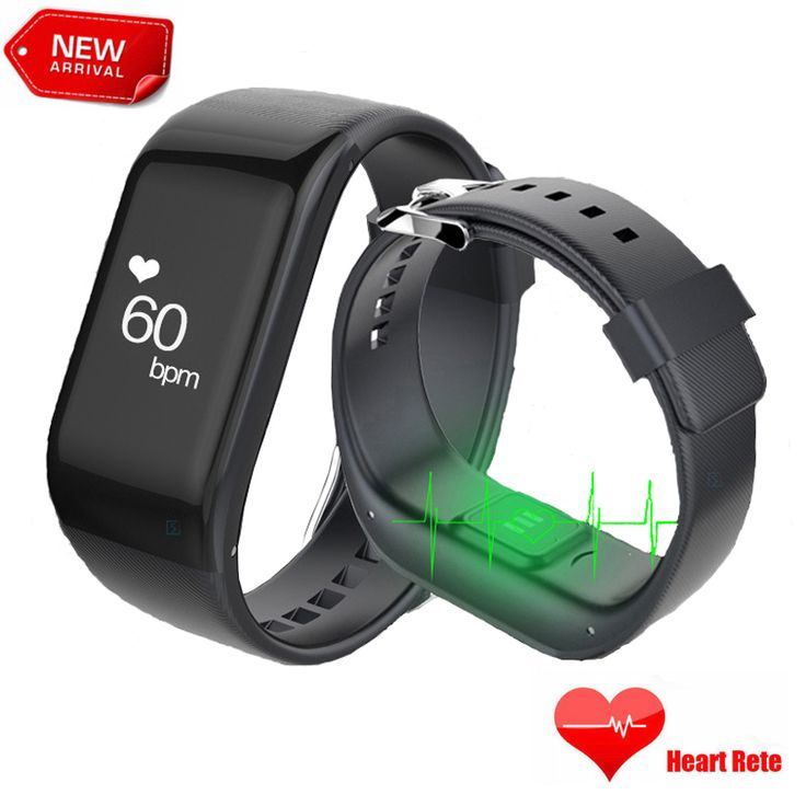 Like and Share if you want this  Newest R1 Bluetooth 4.0 Smart Bracelet Heart Rate Monitor Smartband Activiety Fitness Tracker for IOS Android Phones Wristband   Tag a friend who would love this!   FREE Shipping Worldwide   Buy one here---> https://shoppingafter.com/products/newest-r1-bluetooth-4-0-smart-bracelet-heart-rate-monitor-smartband-activiety-fitness-tracker-for-ios-android-phones-wristband/