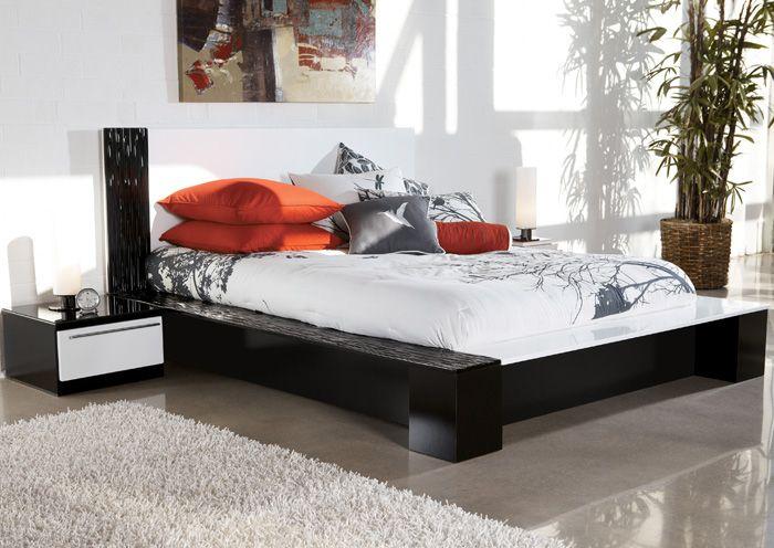 22 best Bedroom images on Pinterest 34 beds Master bedroom and