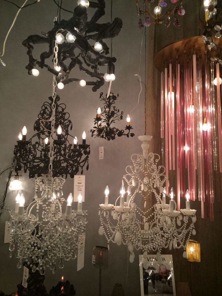Abc Home And Carpet Chandelier