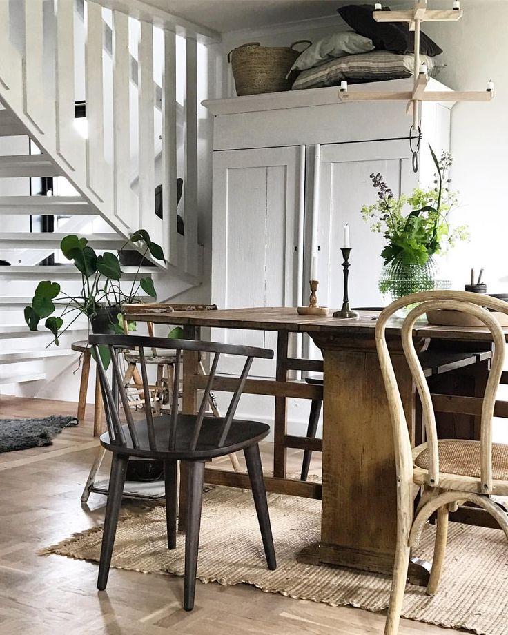25+ bästa idéerna om Stolar på Pinterest Stol och Möbeldesign