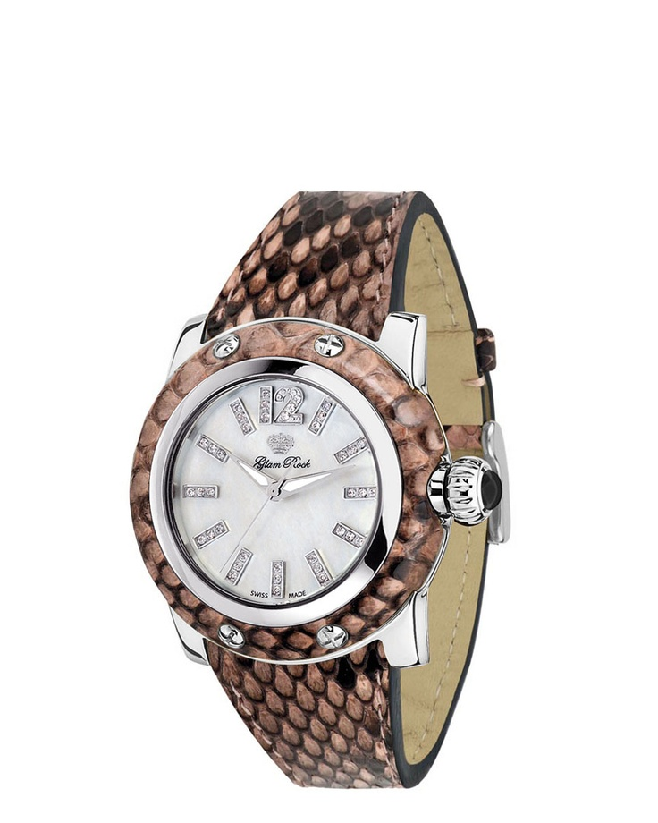 Don't usually wear a watch but I'd totally wear this one. Love it.Totally Wear, I D Totally