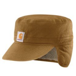 Carhartt Force® Ear-Flap Cap